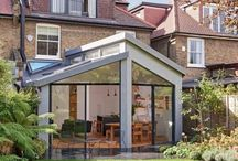 Extension Inspiration