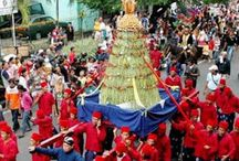 tradisi di Yogyakarta