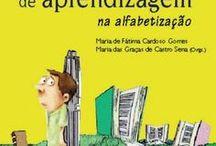 livros / pedagogia