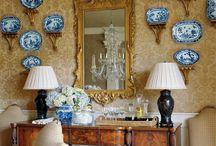 Duvar tabakları