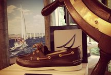 #SperryMoments - Italy 2013 / Check out #SperryMoments from Italy 2013 - What's your Sperry Moment?