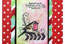 Cards: Carabella