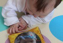Baby's  Quiet  Books