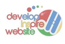 Develop Inspire Website (DIW) - Jasa Buat Website