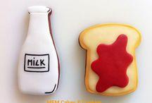 Cookies / www.memcakesandcookies.com