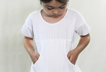 Clothing and Accessories / From beginner to expert seamstress - everyone has the ability to make their own garments.