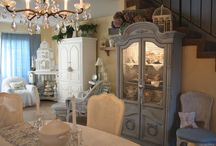 Furniture: Gorgeous Armoires / Gorgeous Armoires