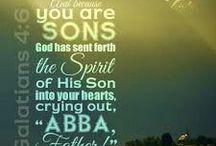 #Galater - #Brief: -von- #Paulus - #NT - #Bibel - #Buch / #Galater - #Brief - von: - #Paulus - #NT - #Bibel #Brief-von-#Paulus-#an-die-#Galater- #NT - #Bibel