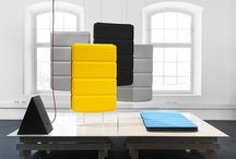 Design: Office