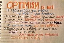 quotes / by Kim Telegrafo