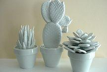 Inspiration porcelain