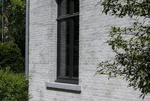 House external