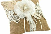 Fancy Frocks Wedding Accessories / These along with a variety other wedding accessories are available in our store. Visit our website and plan a trip to visit us in Murrells Inlet to check out our full collection!