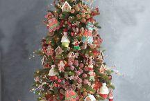 seasonal celebrations