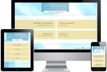 PSD to Responsive HTML Design / Click here http://www.i-webservices.com/ for PSD to Responsive Design or Call us +91-8802636461