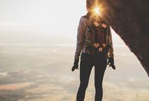 -adventure photo inspiration