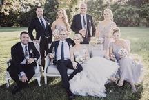 Weddings & Ceremonies