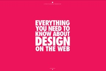 Inspires me - awesome designs