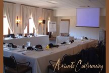 Muldersdrift Conference Venues / Conference Venues South Africa has a comprehensive list of conference centres and venues for conferences in Muldersdrift, Gauteng. Whether you need a venue for a business meeting, training course, corporate hospitality event or a conference we have the perfect venue for you. http://www.conference-venues.co.za/g_muldersdrift.htm