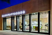 Where to find Mark Patterson Jewelry in the USA / Mark Patterson Jewelry authorized retailers located in the US / by Mark Patterson Jewelry