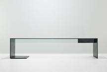 ofis table