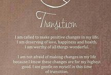 DAILY VIGILANCE {living} / Daily Affirmations, articles to help you set intentions for a great day. Daily Encouragement.