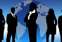 Leadership Training / Mentoring Leaders