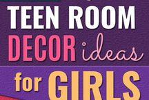 habitaciones peques/mozas