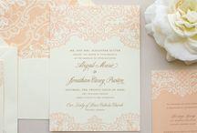 invitations.