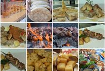 Madeira Island Food and Drink / Get to know #Madeira Island fantastic food.