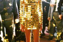 Beyond fabulous dresses