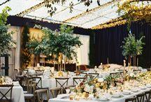 Wedding shiz