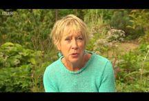 GARDEN: VIDEOS / Videos I like on gardening.