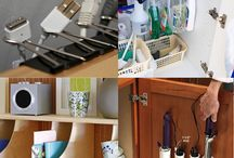 organization / by Natalie The Busy Budgeting Mama
