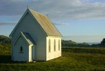 My New Zealand