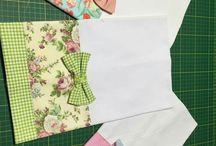 textil varrás