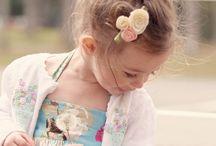 Pour Les Petites Filles