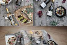 Photography Wine