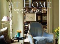 Drool-Worthy Home Design Books