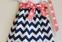 Baby ishanka's wardrobe