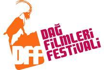 10. Dağ Filmleri Festivali 20 Mart'ta başlıyor / Türkiye'nin doğa, keşif ve macera konulu, ilk ve tek film festivali olan Dağ Filmleri Festivali, bu yıl Osmangazi Belediyesi'nin ev sahipliğinde düzenleniyor. 20 Mart tarihinde başlayacak ve 3 gün sürecek olan festivalde toplam 22 yerli ve yabancı film ücretsiz olarak izleyicilerle buluşacak.