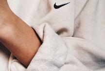confyy cloths