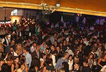 Night Clubs / Night Life