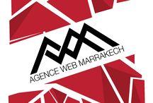 Agence Web & Publicité Maroc et Offshore
