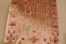 Frumoasa adormită