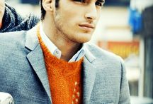 Him style