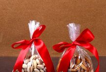 Eid Offer Sweet and Dry Fruits