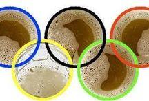 adult olympics