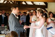 Sussex Wedding Venues / Sussex Wedding Venues - beautiful wedding photos from weddings at venues in Sussex