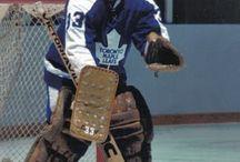 Toronto Maple Leaf Players